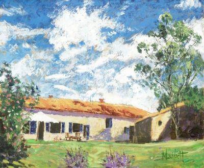 summer-in-france-13043