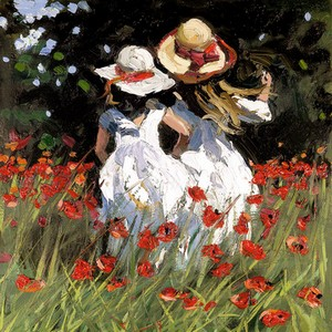 summer-poppies-15573