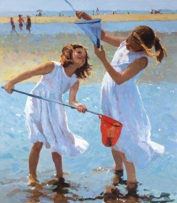 summer-tableaux-7761