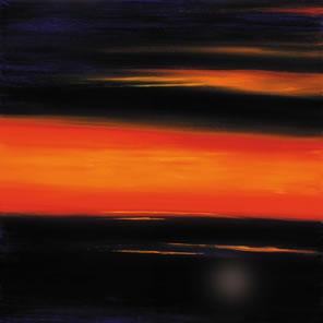 sunburst-3101