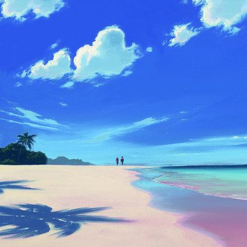 sunkissed-shores-iii-11696