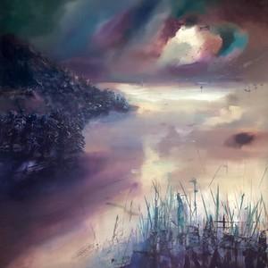 sunlit-reflections-i-14551