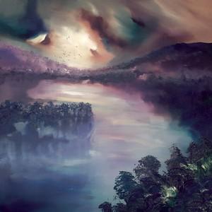 sunlit-reflections-ii-14552
