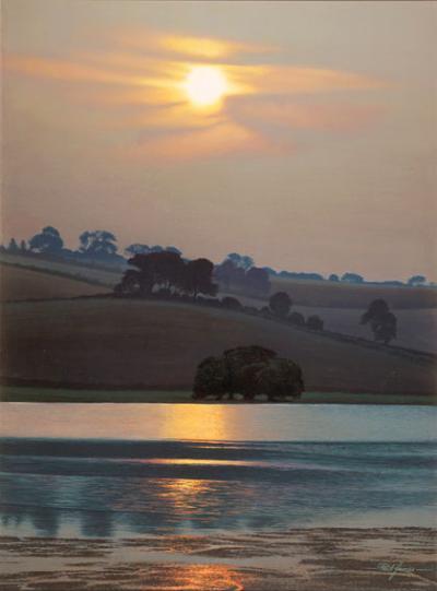 sunset-5234