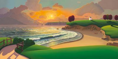 sunset-at-middle-beach-19315