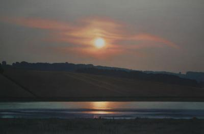 sunset-ii-5568