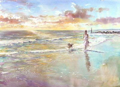sunset-stroll-3424