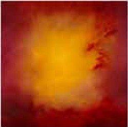 supernova-i-5290