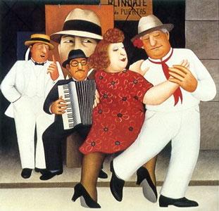 tango-busking-2568