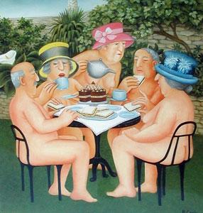 tea-in-the-garden-2534