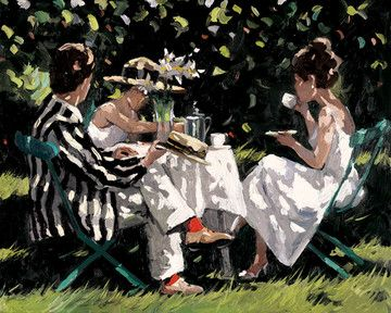 tea-on-the-lawn-15804