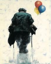 the-balloon-seller-canvas-3620