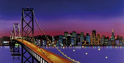 the-bay-bridge-17148