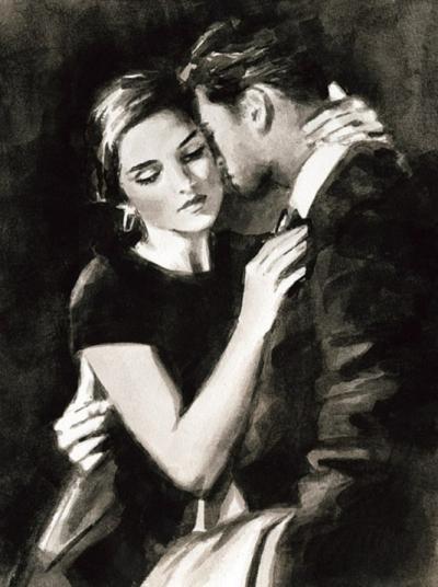 the-embrace-viii-19649