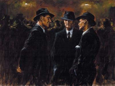 the-gathering-at-las-brujas-4161