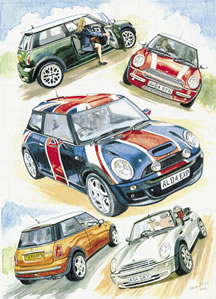the-greatest-little-car-mini-cooper-5749