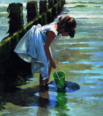 the-green-bucket-6566