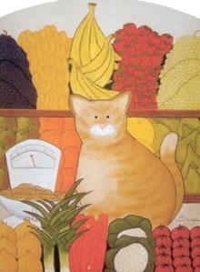 the-greengrocers-cat-spud-1265