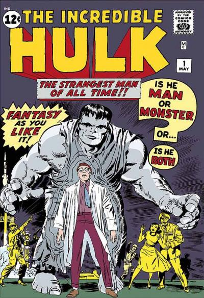 the-incredible-hulk-1-the-strangest-man-of-all-time-17969