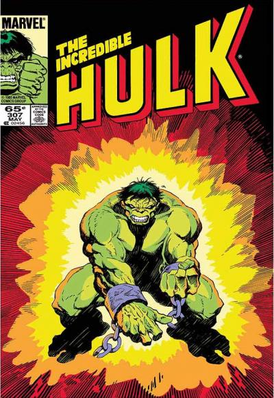the-incredible-hulk-307-17974