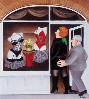 the-lingerie-shop-7313