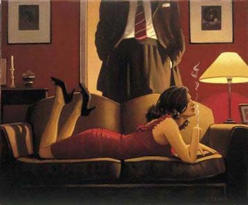 the-parlour-of-temptation-4222