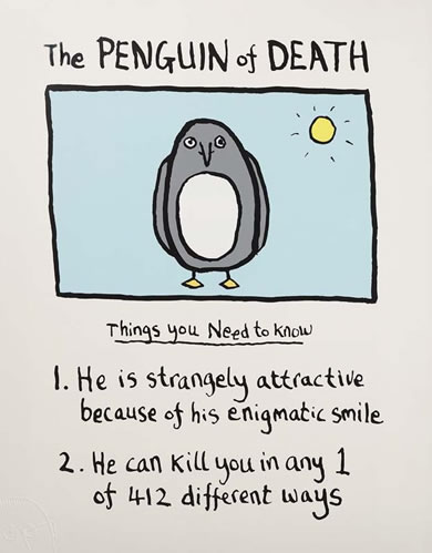 the-penguin-of-death-7625