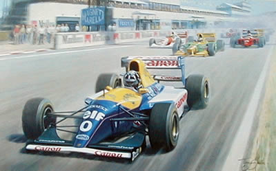 the-perfect-start-damon-hill-2411
