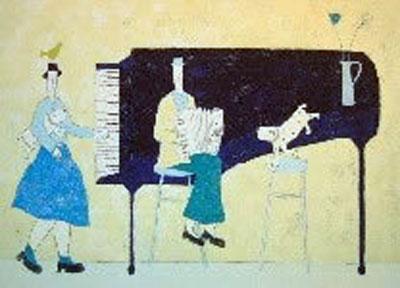 the-piano-2510