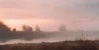 the-riverbank-3495