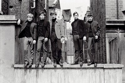 the-rolling-stones-march-1963-11739