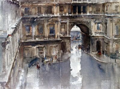 the-royal-academy-courtyard-1163