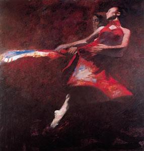 the-scarlett-dress-1316