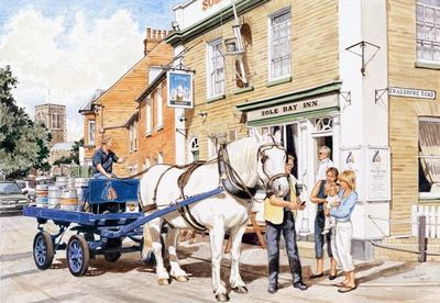 the-sole-bay-inn-southwold-sam-the-adnams-dray-horse-13008