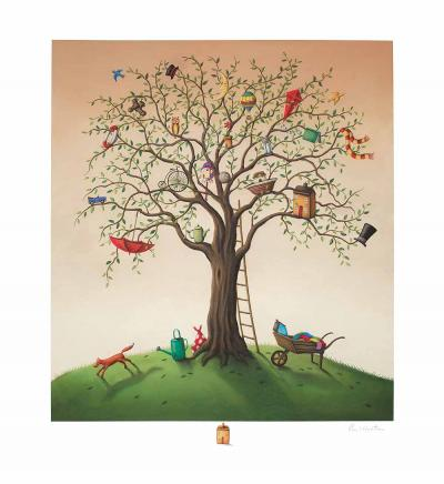 the-tree-of-life-remarqued-edition-18170