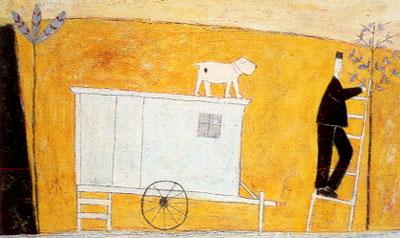 the-white-caravan-2516