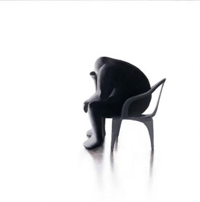 thinker-7526