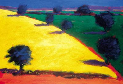 three-fields-1408