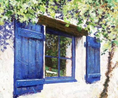 through-the-window-13039