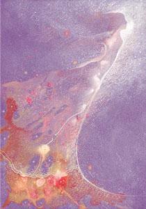 tidal-spirits-i-1646