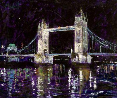 tower-bridge-13037