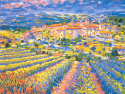 trigance-provence-2006
