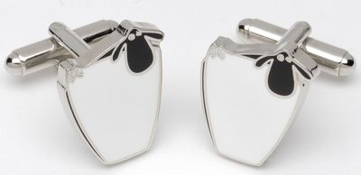 True Love - Cufflinks