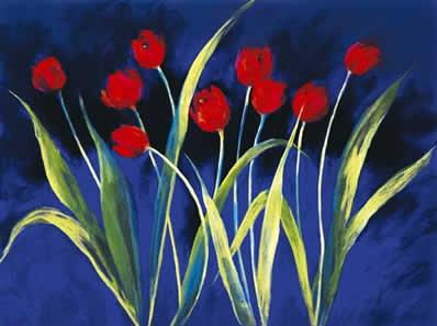 tulipa-canvas-3311