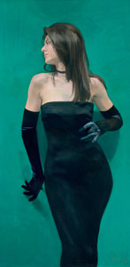 turquoise-2012