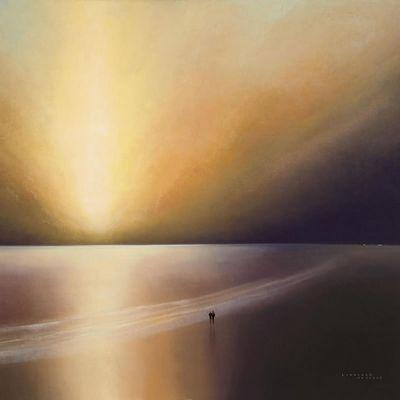 twilights-last-gleaming-12688