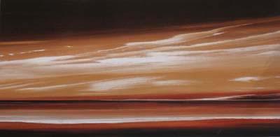 umber-skies-ii-3755
