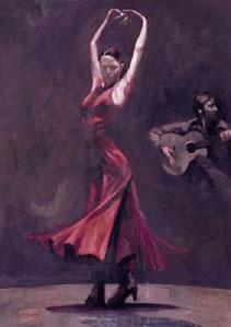 una-balladora-en-roja-11440