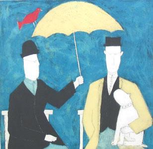 under-the-umbrella-blue-3681