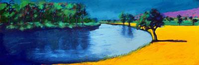 upstream-1393